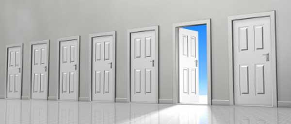 Doorway One_600x256