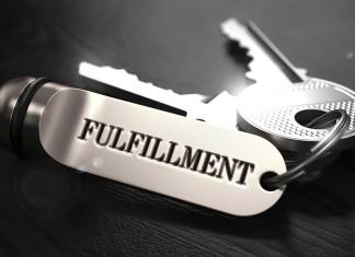 Fulfilment Key