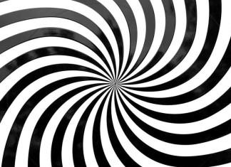 Optical Deception