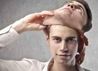 Trancending Ego