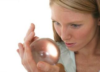 Valid psychic hints