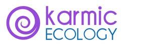 Karmic Ecology